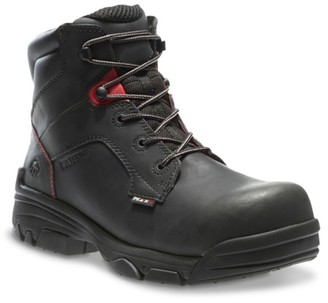 Wolverine Merlin Work Boot