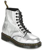 Dr. Martens PASCAL MET