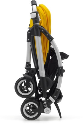 Bugaboo Self Stand Extension for Bee5 Stroller