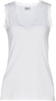 Christies Sleeveless undershirt
