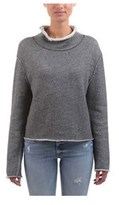 Rag & Bone Women's Madeleine Turtleneck Pullover.