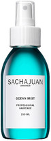 Sachajuan Ocean Mist in Neutral.