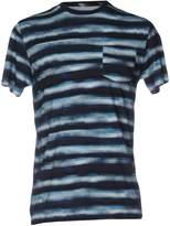 Bellerose Sweaters - Item 39790227