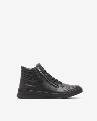 Express Steve Madden Caldwell Sneakers