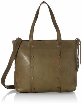 Legend Womens FARINI-A Shoulder Bag