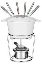 Cuisinart Chef's Classic Fondue Set (13 PC)