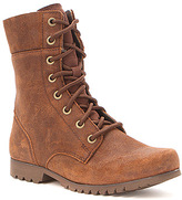 CAT Footwear Women's Alexi
