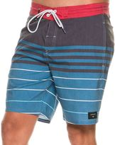 Quiksilver Swell Vision Boardshort