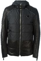 Philipp Plein 'Sweden' jacket