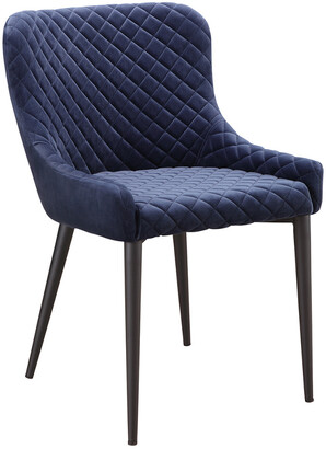Moe's Home Collection Etta Dining Chair