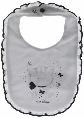 Chicco Baby Girls' Bavaglia Bodysuit