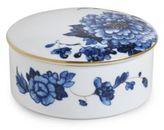 Prouna Emperor Flower Jewelry Box