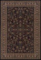 "Oriental Weavers Sphinx ARIANA 213G8 DARK 12'0"" X 15'0"""