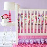 Caden Lane Primrose Crib Bedding Collection