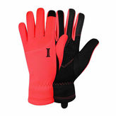 Asstd National Brand Cold Weather Gloves