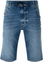 Diesel 'Kroo' shorts - men - Cotton/Polyester/Spandex/Elastane - 28