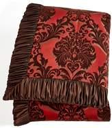 Dian Austin Couture Home Masquerade Bedding