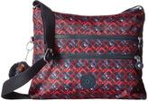 Kipling Alvar Crossbody Bag Cross Body Handbags