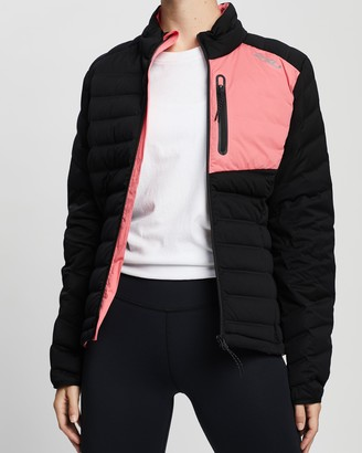 2XU Pursuit Insulation Jacket
