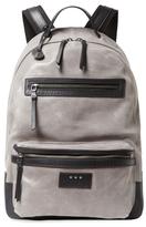 John Varvatos Brooklyn Backpack