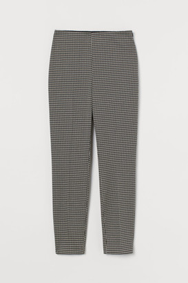 H&M Dress Pants - Black