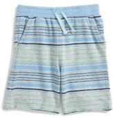 Splendid Boy's Colorblock Shorts