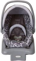 Cosco Light 'n Comfy LX Infant Car Seat