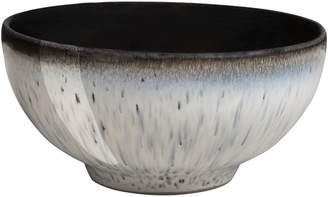 Denby Halo Extra Small Bowl