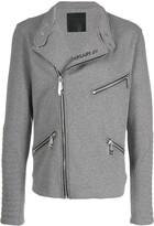 Philipp Plein jogging jacket