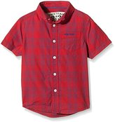 Firetrap Boy's Shirt