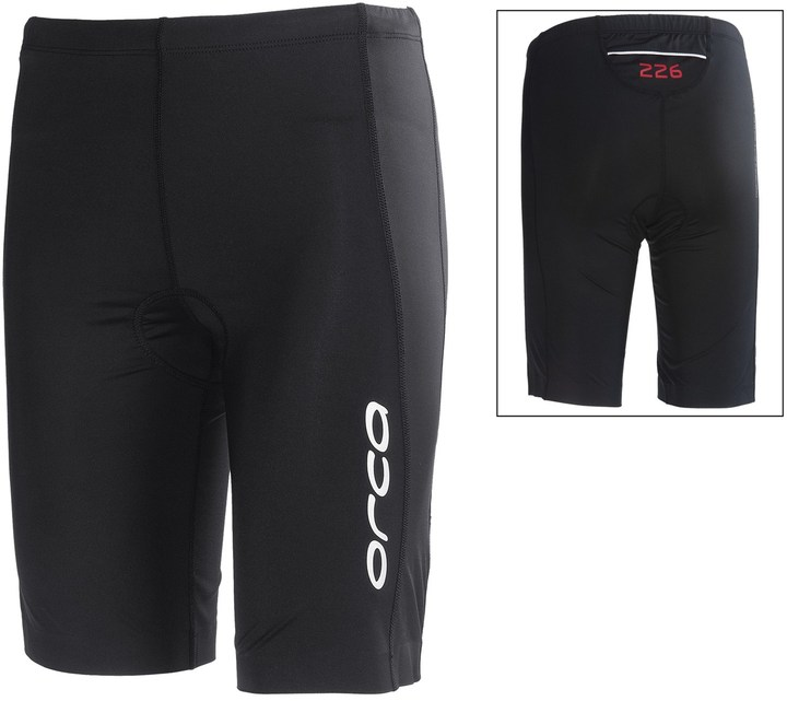 Orca 226 Tri Shorts (For Women)