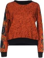 Vdp Club Sweaters - Item 39735234