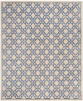 Safavieh Mosaic Collection Area Rug, 9' x 12'