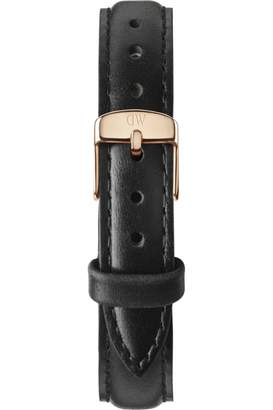 Daniel Wellington Straps PARTS DW00200060