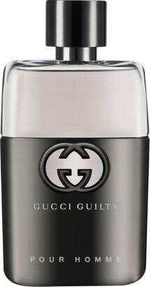 Gucci Guilty Revolution Eau De Parfum (90 ml)