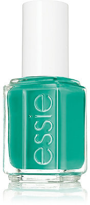 Essie Summer Nail Polish Collection