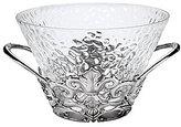 Arthur Court Fleur-de-Lis Punch Bowl