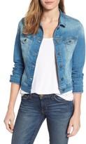Mavi Jeans Women's Samantha Denim Jacket