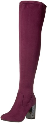 Carlos by Carlos Santana Women's Quantum WC Fashion Boot