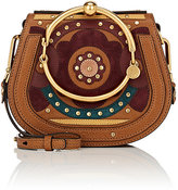 Chloé Women's Nile Small Crossbody Bag
