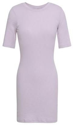 Enza Costa Short dress
