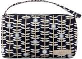 Ju-Ju-Be Classic Collection Be Quick Wristlet