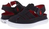 Polo Ralph Lauren Sander Fisherman II Boy's Shoes