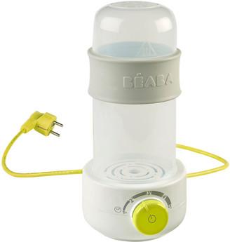 Beaba Ultra Fast Bottle Warmer