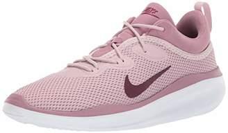 Nike Women's ACMI Sneaker