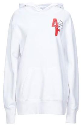 A.F.Vandevorst Sweatshirt