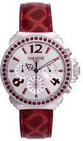 Lancaster Italy Women's Watch OLA0633L/Z/SS/BN/RS