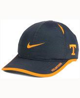 Nike Tennessee Volunteers Featherlight Cap
