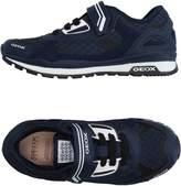 Geox Low-tops & sneakers - Item 11187290