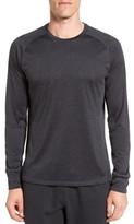 Zella Men's Triplite Long Sleeve T-Shirt